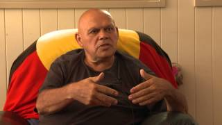 Legends of Land Rights - Tiga Bayles, Part 2