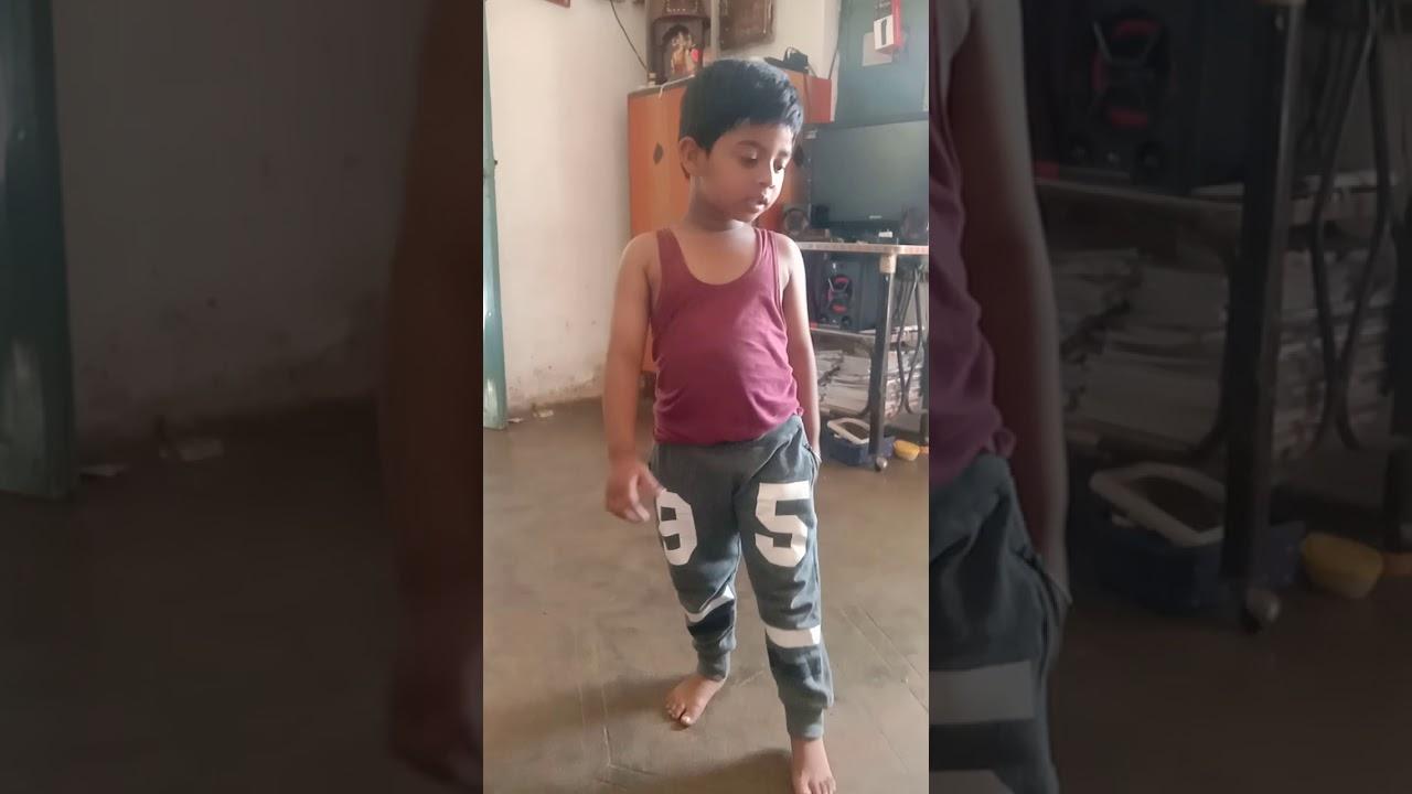 Vedhanth - YouTube