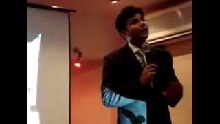 Repeat youtube video Nitesh Katare ji