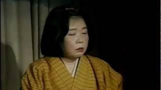 樋口 一葉 作 http://tanakahiroki.blog99.fc2.com/ 田中弘毅の名作座.