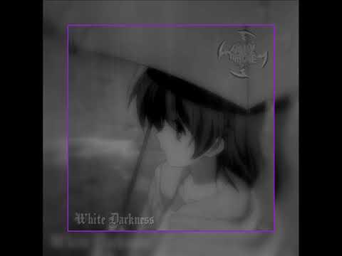 Schythrone - White Darkness (ep) 2019 Mp3