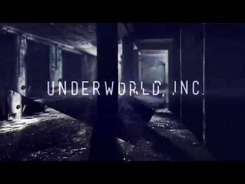 Underworld Inc | Season 03 | Episode 02 | Sex Trade | Jul 10, 2016 |