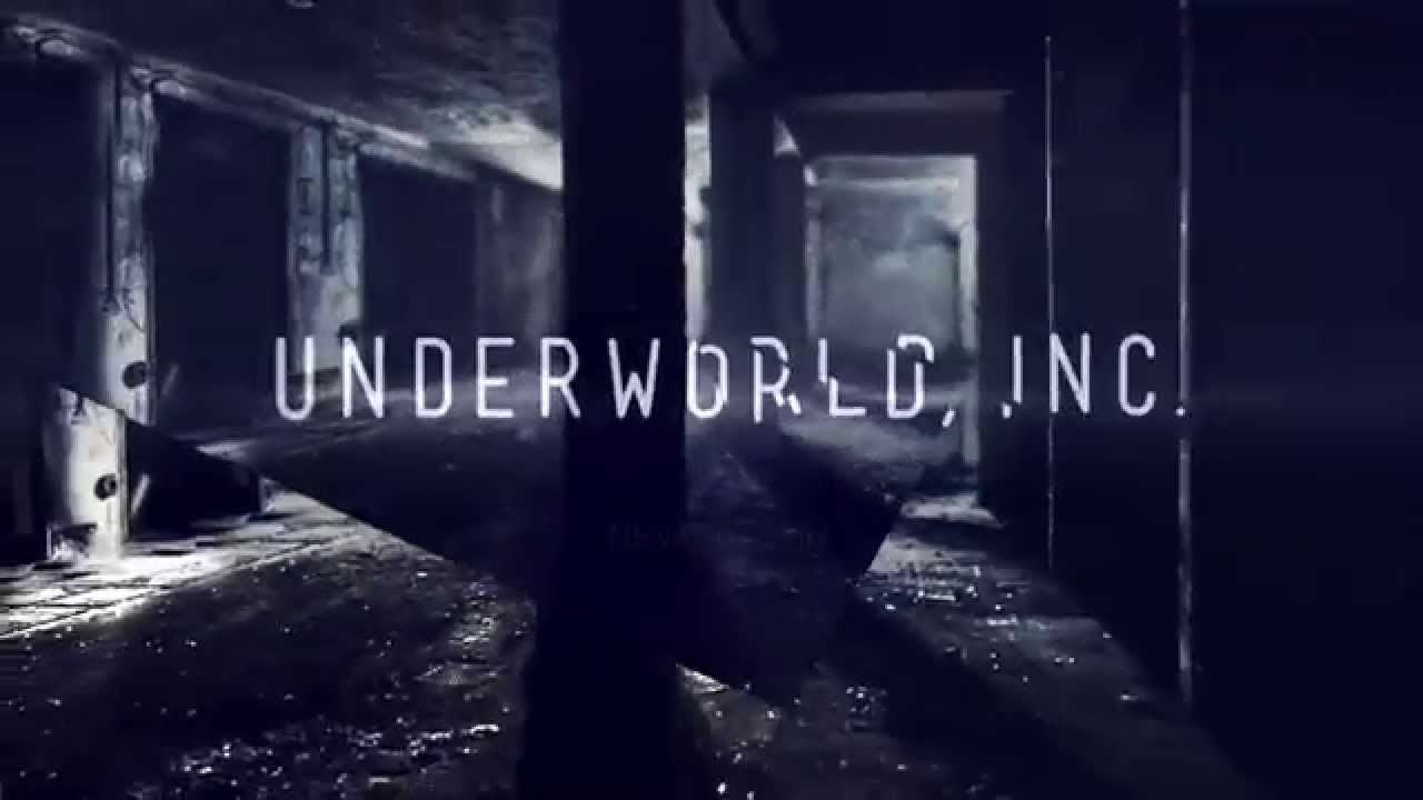 underworld inc sex inc in Irvine