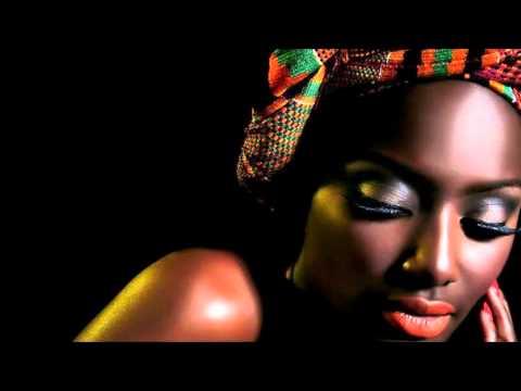 Mangala Camara | Wilile (Boddhi Satva Ancestral Soul Remix)