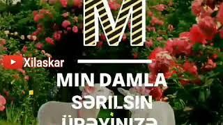 Qurban bayramina aid WhatsAap status videosu