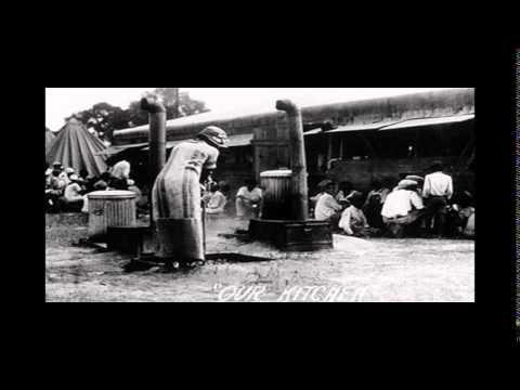 When The Levee Breaks (Kansas Joe McCoy / Memphis Minnie)