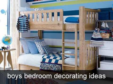 bedroom design ideas 2013 youtube