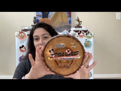 Disney Cruise Fish Extender Gift Ideas