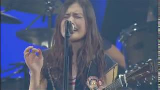 YUI   Your Heaven Live