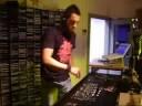 bekay live @ gongfm beatboxx HQ