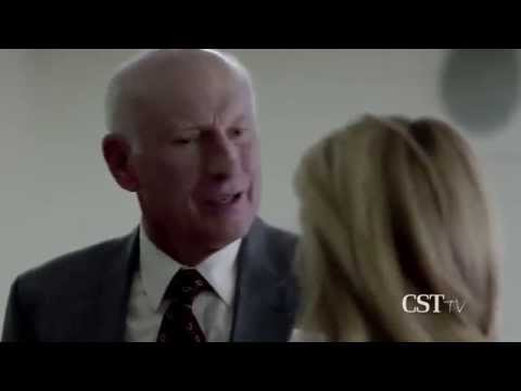 Roeper Rundown: Remembering James Rebhorn