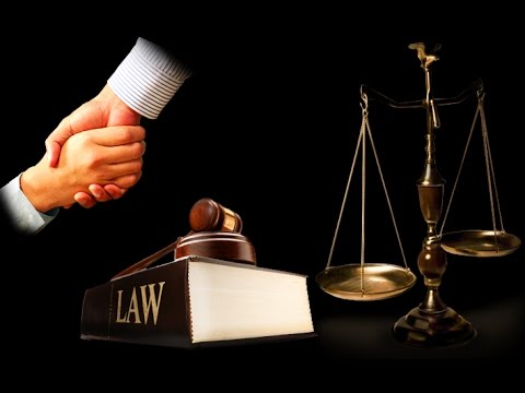 what-is-law-definition-of-law-and-meaning-of-low