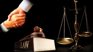What is LAW Definition of law and meaning of low