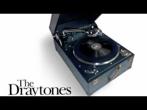 The Draytones - Made for Us