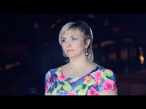 Видео, два ангела исполняет Галина Пахомова