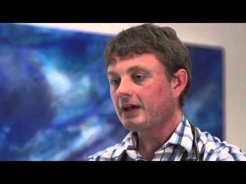 Improving patient flow at Cambridge University Hospitals NHS Foundation Trust