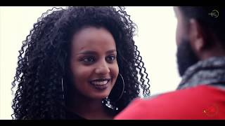 PEM| Shewit O/Michael | ከማኣ ኣዳሊየኒ | New Eritrean Music 2018 {Official Music Video}