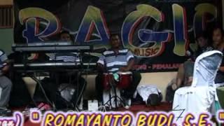 RAGIL MUSIK instrumen Mp3
