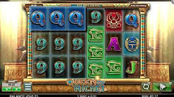 261 - BIG WIN! Queen Of Riches Slot Game Online Casinos