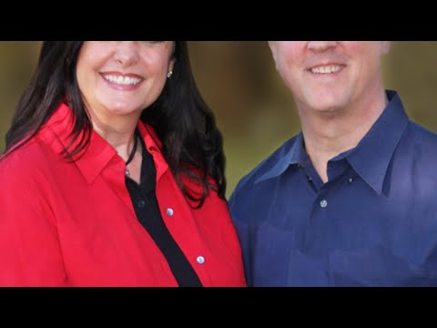 Do You Like Your Given Name?? (Part II) Take 2 with Jerry & Debie