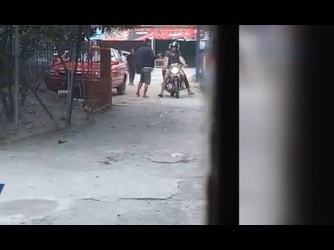 Video Amatir Seorang Anggota Brimob Tewas Dikeroyok Mp3