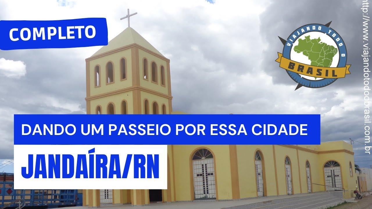Jandaíra Rio Grande do Norte fonte: i.ytimg.com