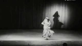 Lola Flores - Embrujo - 1