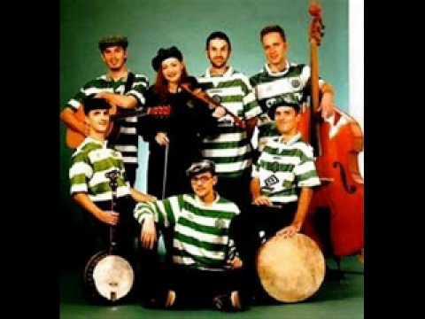 orthodox-celts-wind-that-shakes-the-barley-balsa-delibasic