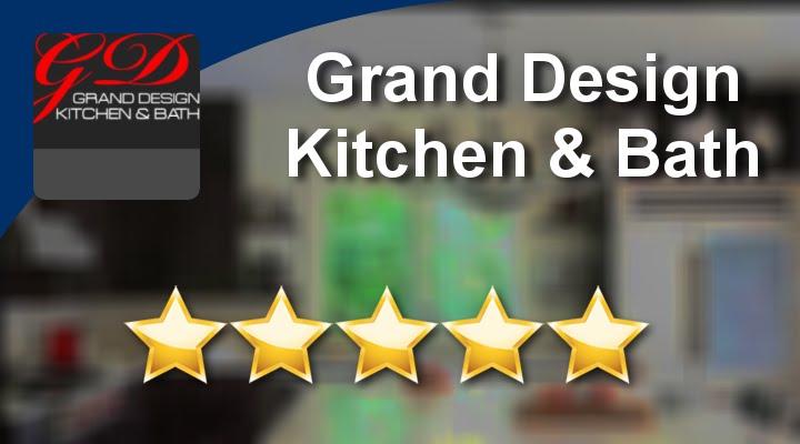 Marvelous Grand Design Kitchen U0026 Bath   West Los Angeles Part 27