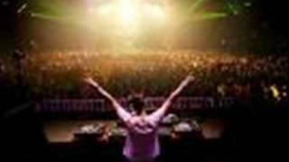 DJ Grove - I gotta Feeling
