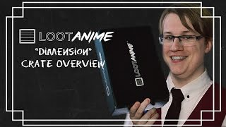 """SAO SOCKS?!?! 
