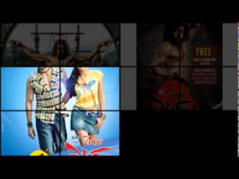 MP3 EZHAM ARIVU-ALL PROMO SONGS