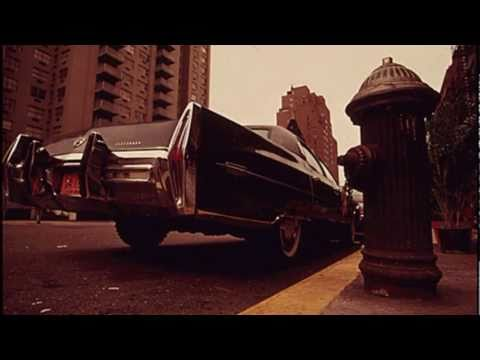 New York City In The 70's (Part 1)