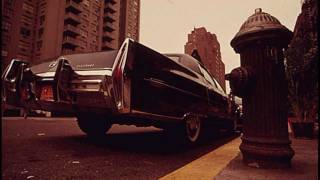 new york city in the 70 s part 1
