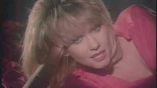 OLIVIA NEWTON-JOHN-SOUL KISS-EXTENDED VIDEO REMIX