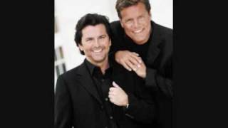 Modern Talking-Anything Is Possible