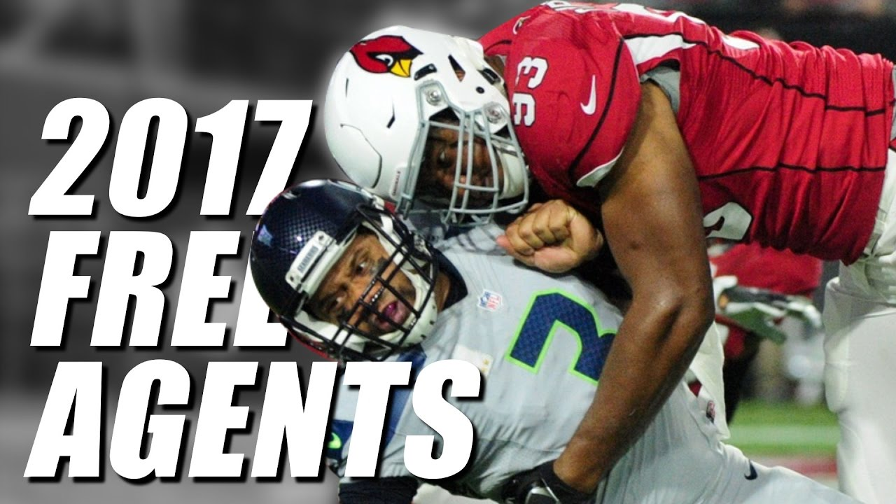 NFL evaluators predict Week 1's best games