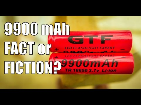 How It's Made - Lithium Batteries from YouTube · Duration:  4 minutes 30 seconds
