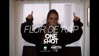 Flor de Rap - Atalaya [ One Shot ] #9