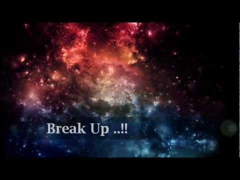 Break Up..!! Miyazaki Ayumi