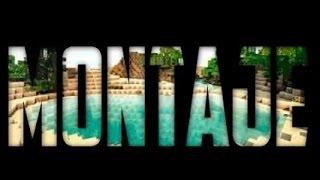 (#1)Montaje Skywars | Survivaldub