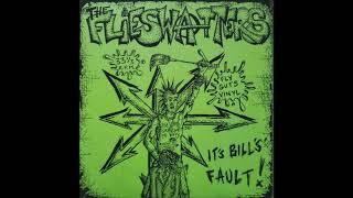 Flieswatters- It's Bill's Fault! (1997)