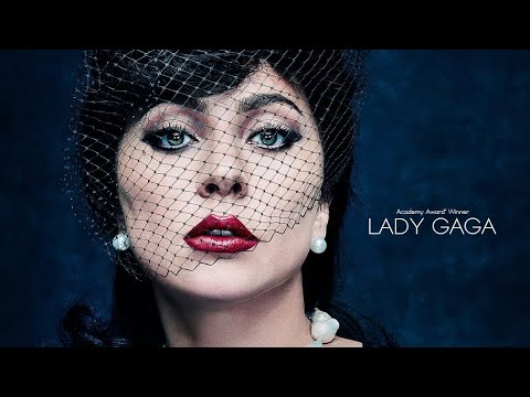 'Wealth, style, power': Lady Gaga stars in stylishly sinister 'House of ...