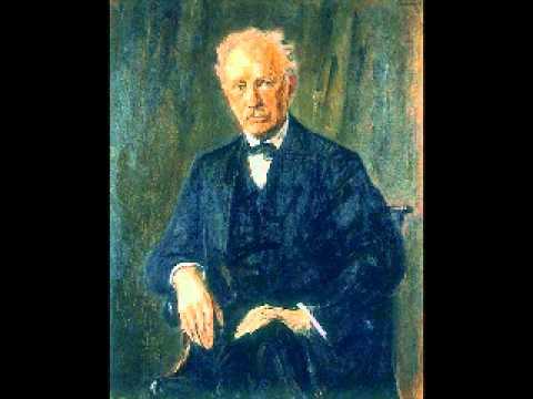 Richard Strauss : Der Bürger Aus Edelmann - Suite 2/3 (le Bourgeois Gentilhomme)