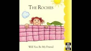 Watch Roches When Kids Are Mean video