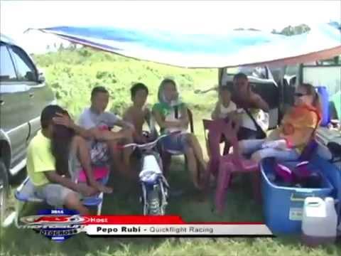 MSMotosuit Motocross TV Ep.7 Toledo Cebu