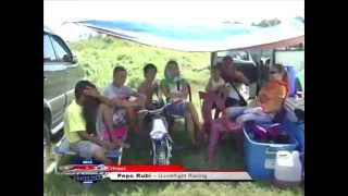MSMotosuit Motocross TV Ep.7 Dinagat Islands