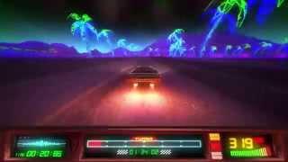 Power Drive 2000 -