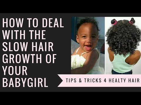 tips-and-tricks:-how-to-get-your-daughter's-hair-to-grow