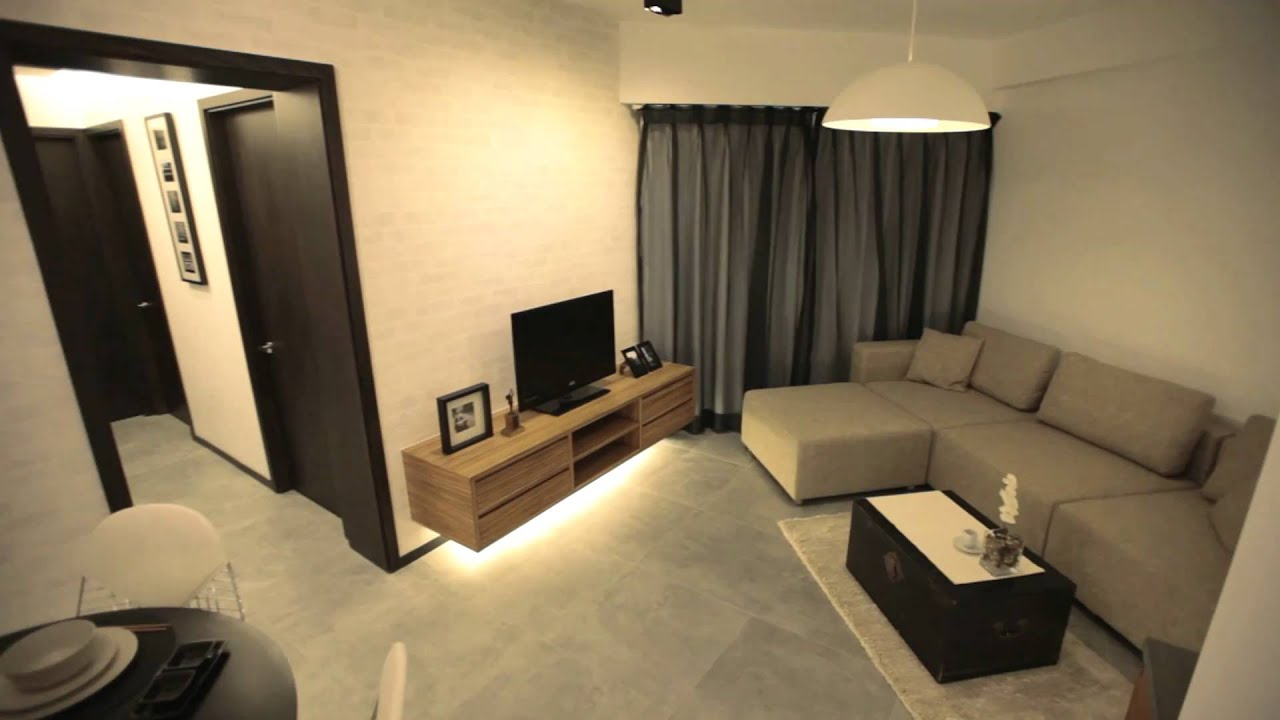 In him 39 s interior design reminiscence youtube - What is an interior designer ...